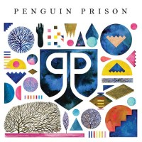 Penguin Prison Fair Warning Robotaki Remix