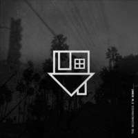 The Neighbourhood Wires