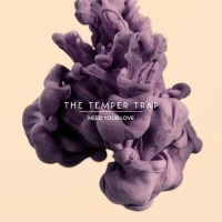 The Temper Trap Need Your Love RAC Remix