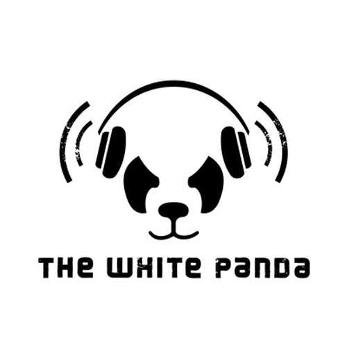 The White Panda The Verve Mac Miller