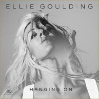 Ellie Goulding Hanging On Sigma Remix
