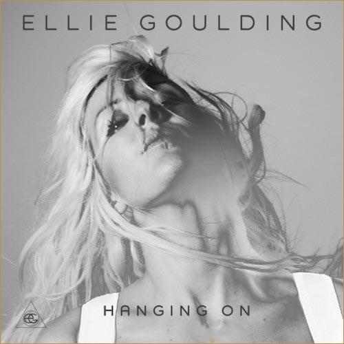 Ellie Goulding Hanging On Sigma Remix