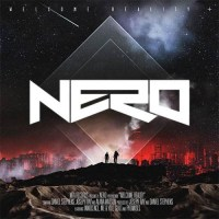 Nero Welcome Reality Repack Etude