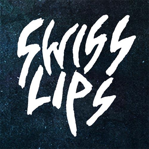 Swiss Lips Carolyn
