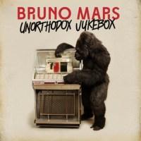 Bruno Mars Unorthodox Jukebox Album Stream