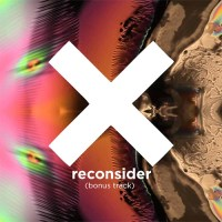 The xx Reconsider Jamie xx Remix