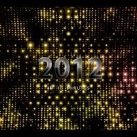 Dzeko Torres 2012 in 10 Minutes