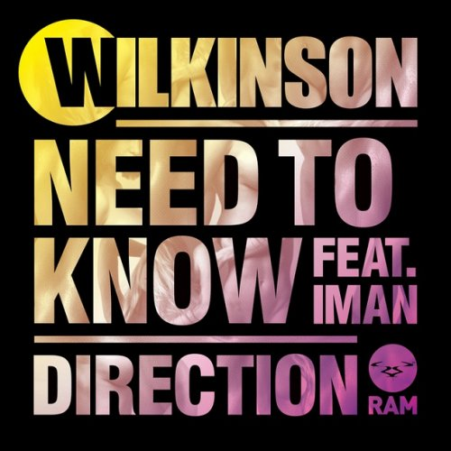 Wilkinson Need To Know