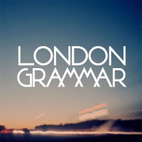 London Grammar Metal Dust