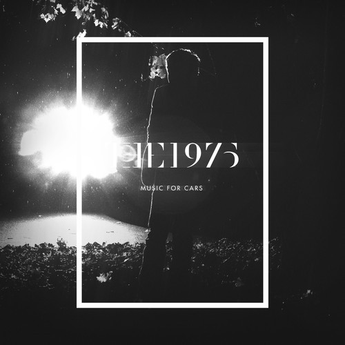 The 1975 Music For Cars