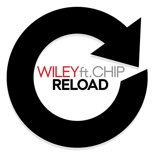 Wiley Reload Wilkinson Remix