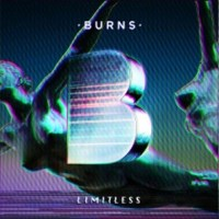 Burns Limitless Clare Maguire