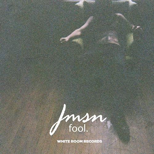 JMSN Fool