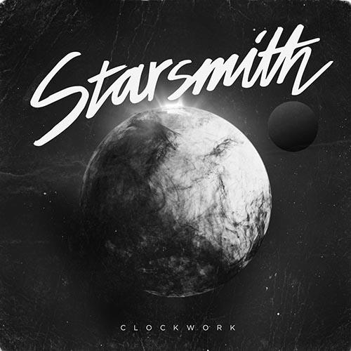 Starsmith Clockwork