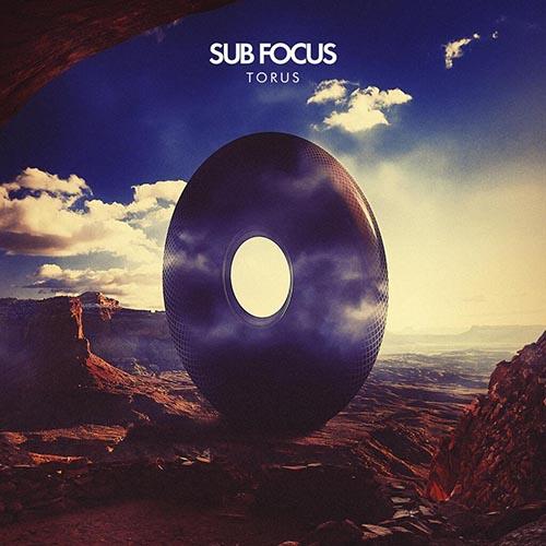Sub Focus Torus