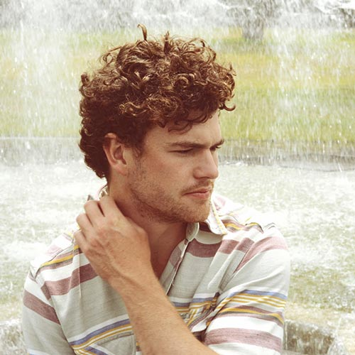 Vance Joy Artists To Watch 2014