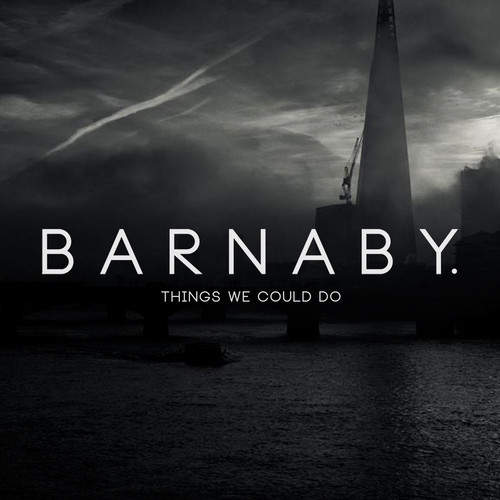 Barnaby Things We Could Do