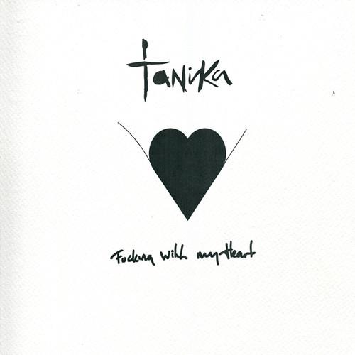 Tanika Fucking With My Heart