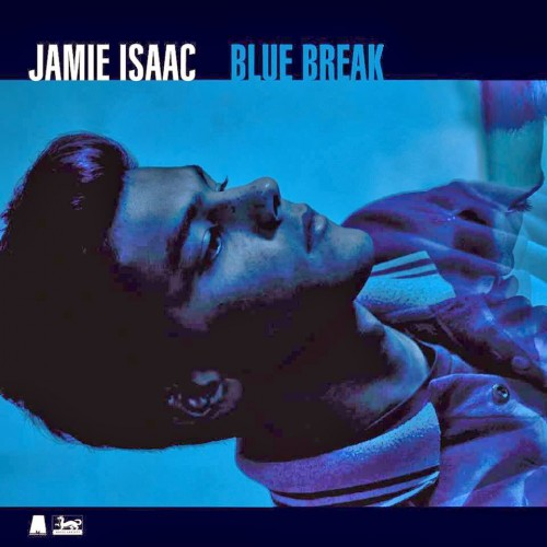 Jamie Isaac Blue Break