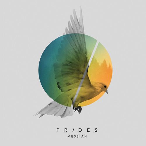 Prides Messiah