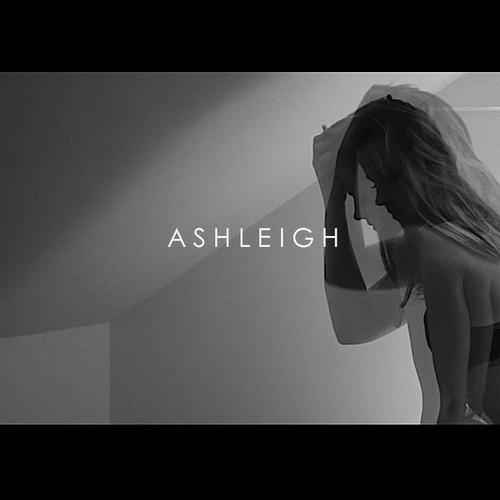 Bklyn Ashleigh