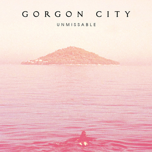 Gorgon City - Unmissable (Metrik Remix)