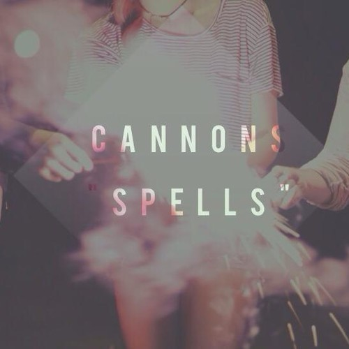 Cannons Spells