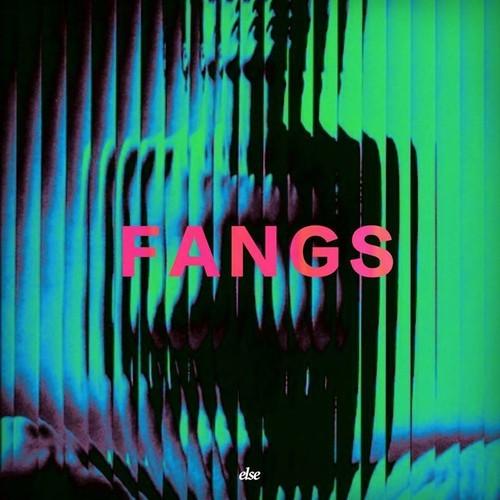 Else Fangs