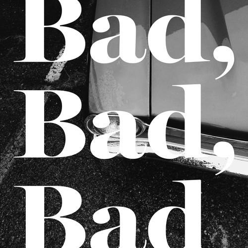 Lany Bad Bad Bad