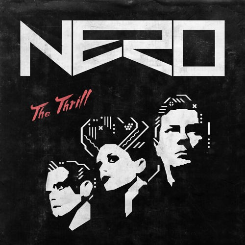 Nero The Thrill