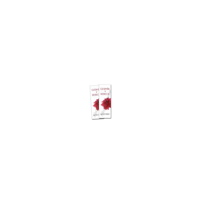 Punto de Libro Boda - B620155