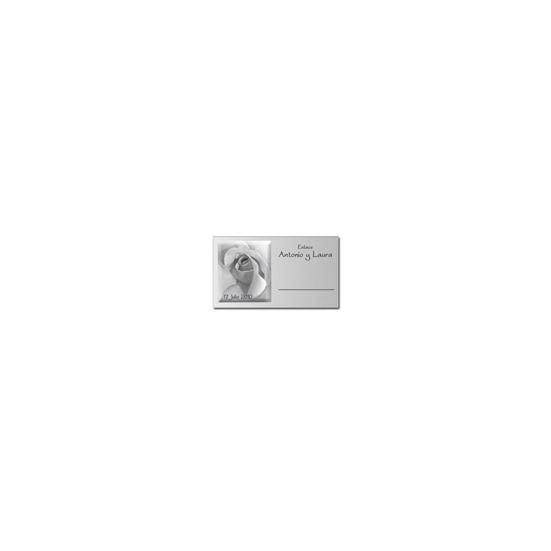 Posición Mesa - B650183