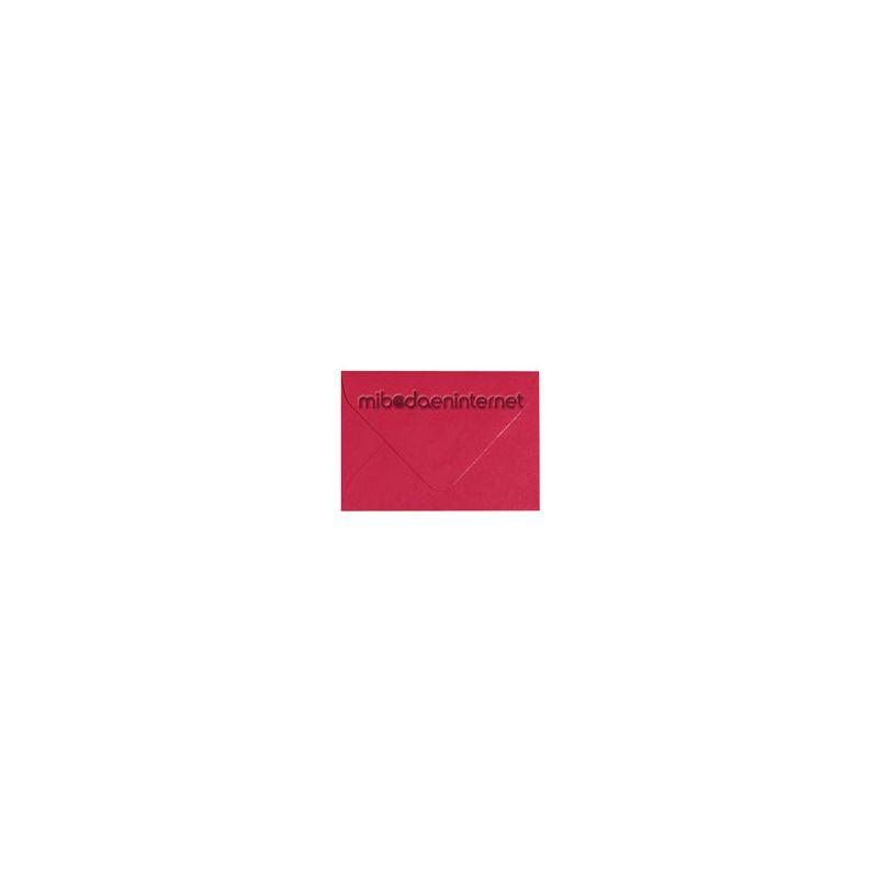 Sobre pequeño Fucsia / Pink - SWP28