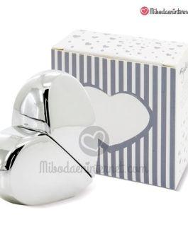 Perfumador Corazón