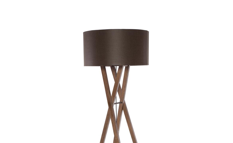 lampara-arkiva-1