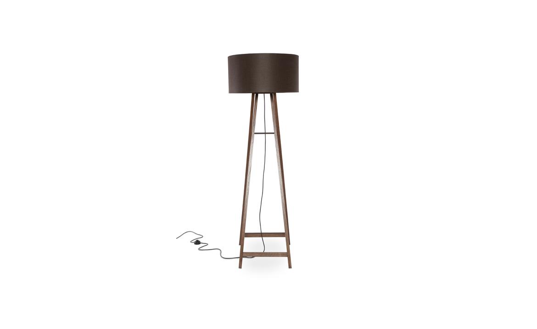 lampara-arkiva-2