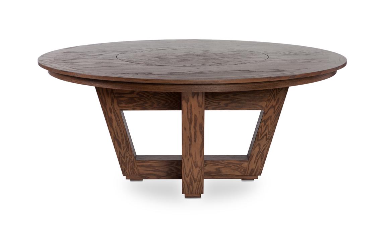 mesa-novara-1