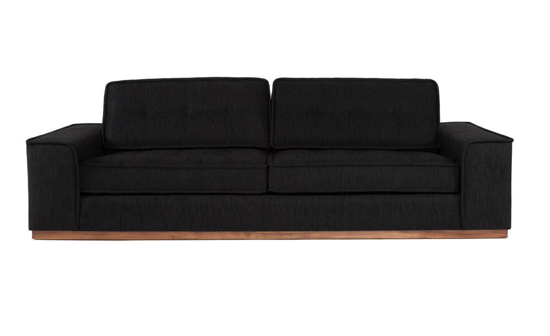 sofa-breno-1