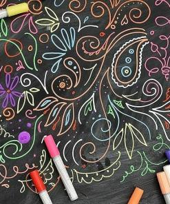 Chalk Marker 1