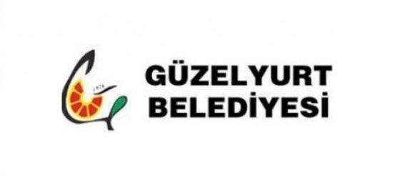 Ο Δήμος Güzelyurt λαμβάνει μέτρα για το νέο έτος