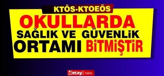 2 Η ένωση δήλωσε ότι δεν θα διστάσει να χρησιμοποιήσει το δικαίωμα απεργίας και δράσης