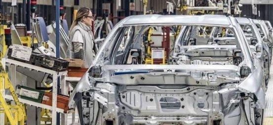 Η Honda αποσύρεται από τη ρωσική αγορά