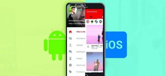7 δυνατότητες που πρέπει να έχουν όλα τα τηλέφωνα Android πριν παρατηρήσετε την τιμή