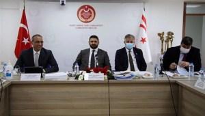Το Υπουργείο Υγείας ενέκρινε τον προϋπολογισμό με πλειοψηφία