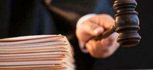 Δύο κατηγορούμενοι καταδικάστηκαν σε ισόβια κάθειρξη για χρήση του λογαριασμού «fuatavni».
