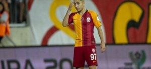 Ο Emre Mor επιστρέφει στο Galatasaray