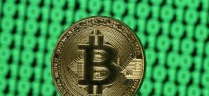 Η περιοχή της εσωτερικής Μογγολίας της Κίνας, μια από τις βάσεις της εξόρυξης bitcoin, έχει προετοιμάσει ένα σχέδιο για τον τερματισμό των δραστηριοτήτων κρυπτονομισμάτων