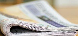 Βρετανική ανησυχία για πιθανό αδιέξοδο στο Κυπριακό