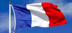 75χρονο ίδρυμα που αυξάνει τους πολιτικούς στη Γαλλία Κλείνει