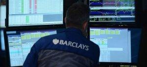 Τα ρεκόρ στα παγκόσμια χρηματιστήρια συνεχίστηκαν αυτή την εβδομάδα